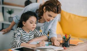 Сколько стоит домашнее обучение за месяц