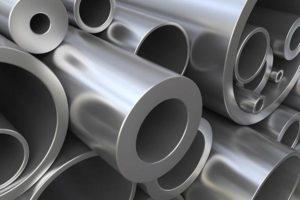 Сколько стоит кг алюминия в приемных пунктах