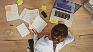 Сколько стоит написание дипломной работы