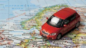 Сколько стоит растаможить автомобиль в России