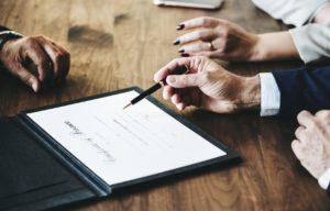 Сколько стоит сделать нотариальную доверенность