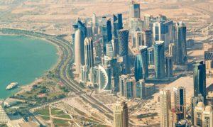 Сколько стоит жизнь в Катаре, и стоит ли туда ехать