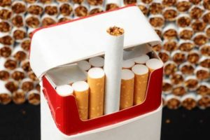 Сколько стоят сигареты в разных странах мира