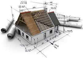 Сколько сейчас стоит технический план на дом