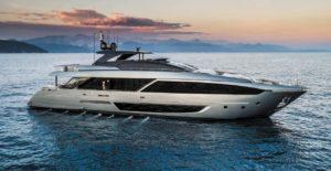 Сколько стоит покупка или аренда яхты