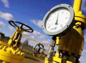Сколько стоит провести газ в частной дом в разных регионах