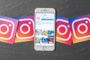 Сколько стоит реклама у блогеров в разных социальных сетях