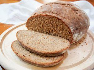 Сколько сегодня стоит хлеб в Беларуси