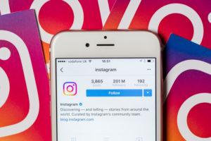 Сколько сегодня стоит реклама в «Инстаграме»