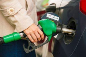 Сколько стоит бензин в Турции сегодня в рублях