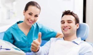 Сколько стоит консультация у врача-ортодонта