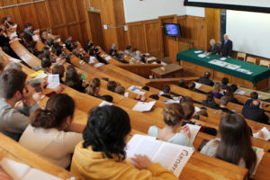 Сколько стоит обучение в МГУ на платной основе