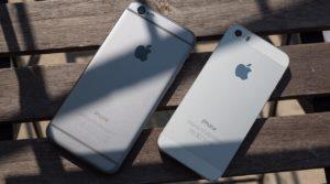 Сколько стоит оригинальный айфон в Китае