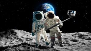 Сколько стоит полет в космос туристу