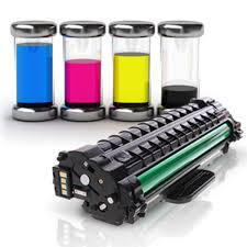 Сколько сейчас стоит заправить картридж для принтера