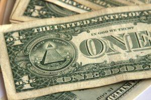 Сколько стоил доллар в СССР по годам