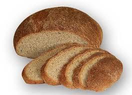 Сколько стоил хлеб в СССР в современных рублях