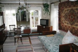 Сколько стоила квартира в СССР, и как ее можно было купить