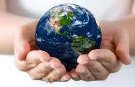 Сколько стоит планета Земля в рублях и долларах